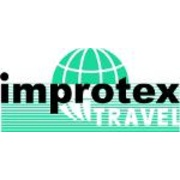 Improtex-travel